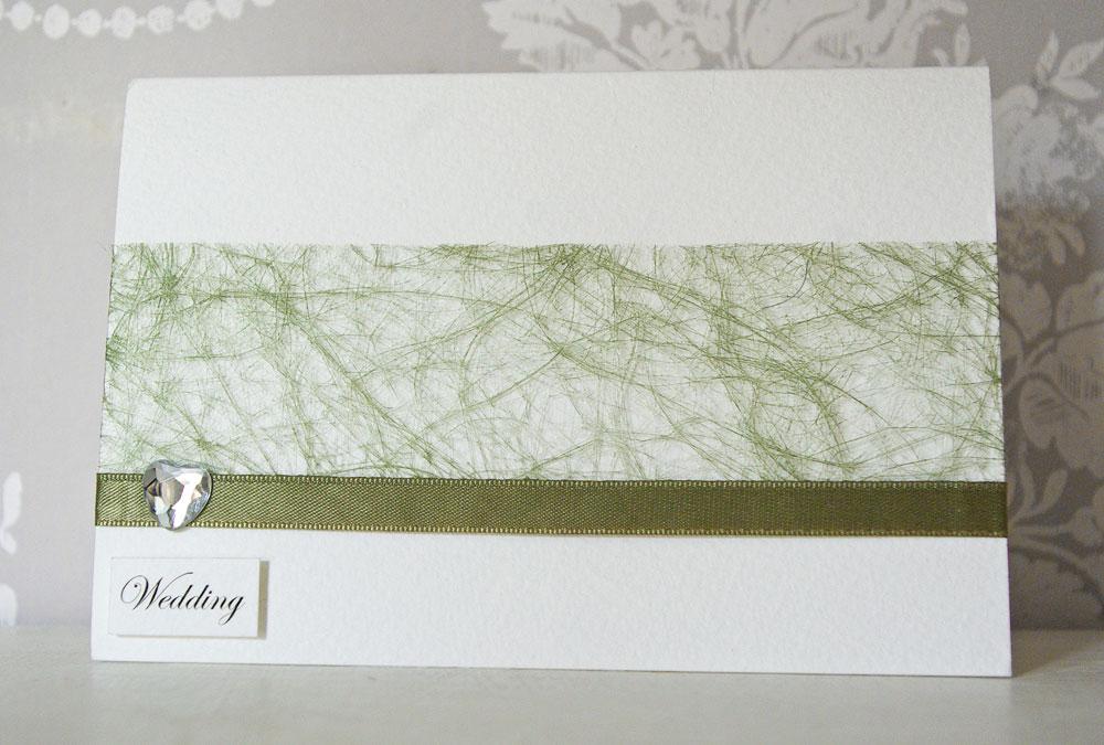 Vintage Wedding Invitations Wedding Stationery Design handmade